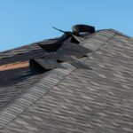 Why You Need to Check for Roof Damage after a Hard Winter