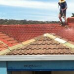 Reasons Why You Need a Roof Restoration