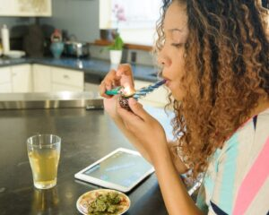 Should You Smoke at Your Apartment?