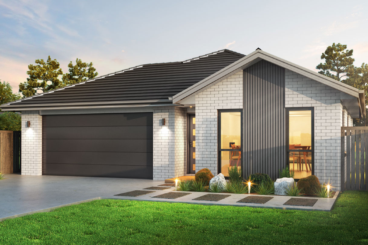 Things to Consider When Buying a House and Land Package