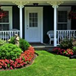 Skip the Grass: 4 Eco-Friendly Landscaping Ideas for Your Garden