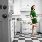 5 Tips to Help You Keep the Creepy Crawlies Out of Your Kitchen