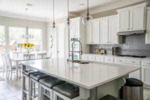 Five Things You Must Include In Your Kitchen In 2020