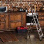 Four Home Improvement Options