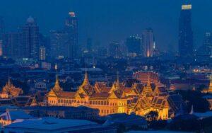 Buying a Condominium in Pattaya, Thailand