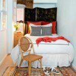 The Best Types of Beds for Tiny Bedroom Spaces