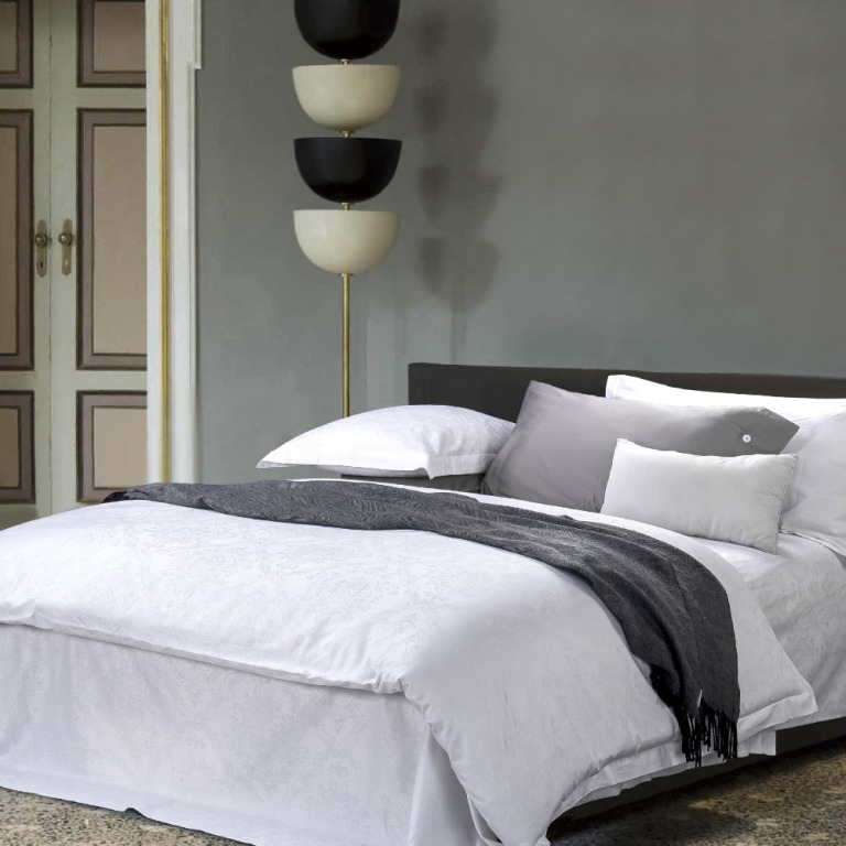 Best Reasons to Buy Egyptian Cotton Sheets