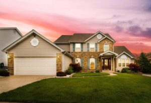 How to Save Time and Money While Building Your Home