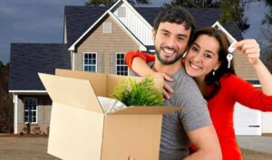 Buying a Home? Plan for These Hidden Costs