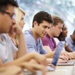 5 Investment Tips For College Students