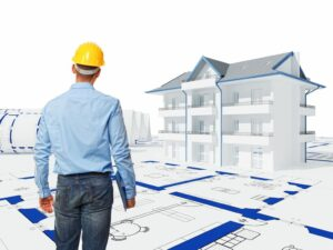 Pro Tips on How to Hire a General Contractor