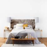 Tips for Crafting a Restful Bedroom