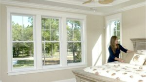 What are Energy Efficient Windows & Why You Need Them?