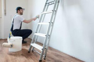 Things to Consider Before Hiring a Painter