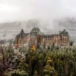 5 of The Most Haunted Houses Around The World