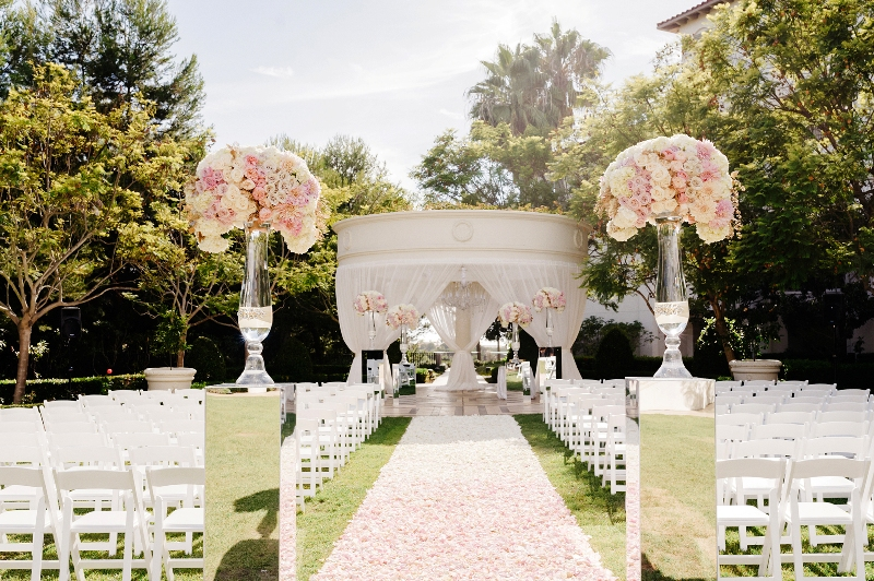 Plan for Wedding1