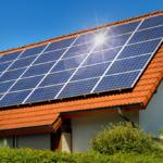 The Amazing Benefits of Solar New Mexico