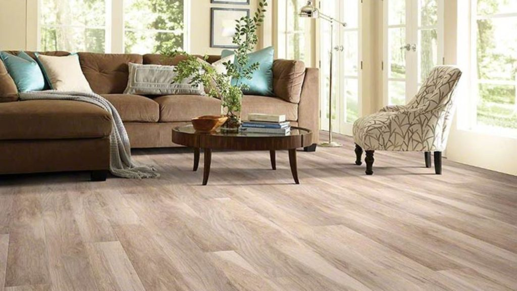 The Cost Of Laminate Versus Hardwood