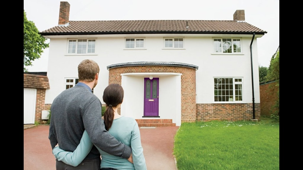 What You Can Do to Sell a Home Quicker