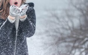 3 Tips for Your Next Wintertime Renovation