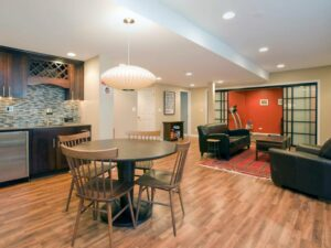 Signs That Your Basement Needs Remodeling