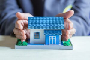 Top Three Measures to Make Your Home Safer
