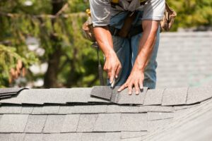 More Information on How to Know If Your Roof is in Need of a Replacement