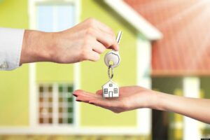 5 Reasons Why You Need An Existing Property Condition Report Before Buying A House