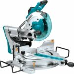 What is a Compound Miter Saw?