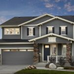 A Simple Guide That Will Give You A Glimpse About Top Garage Door Repair Experts!