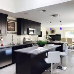 10 Essential Home Appliances