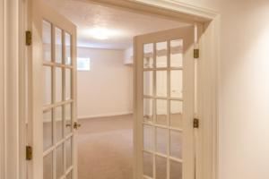 Interior Door Design: The 7 Best Interior Door Ideas for 2020