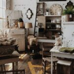 5 Different Ways to Deal with Your Old Stuff at Home