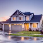 3 Reasons You Don't Want to DIY Paint Your Home Exterior