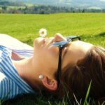 Ten Ways to Protect Yourself From the Sun