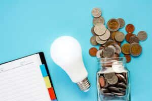 The Bare Bones of Moving and How to Save Money