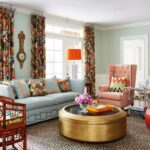 4 Ways to Make a Statement in Your Home
