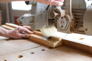 7 Useful Table Saw Techniques To Get The Most Out Of Your Tool