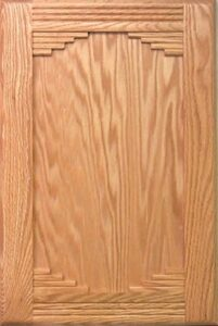 The Merits of Purchasing Unfinished Kitchen Cabinet Doors