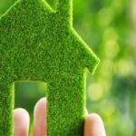 10 Easy Ways to Make a House Green