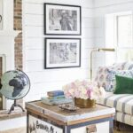 Adding Some Personality to Your Space
