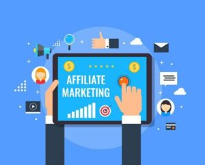 Sure Ways to Make Money with Affiliate Marketing