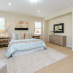 Simple Tips That Will Make a Bedroom Comfortable for Allergy Sufferers