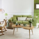 Tips for Buying Quality Furniture   