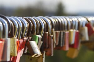Information That Will be Required While Calling a Locksmith