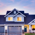 How to Cool Down Your Home During Summer