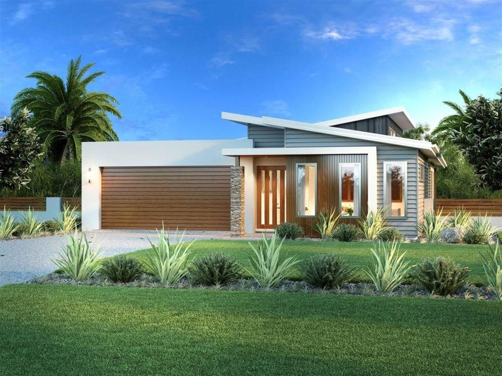 Customised Home Design