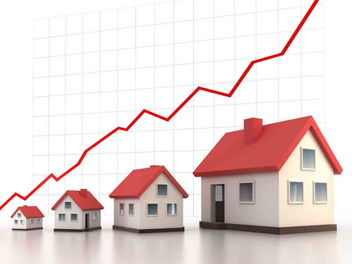 Exceptional Real Estate Market