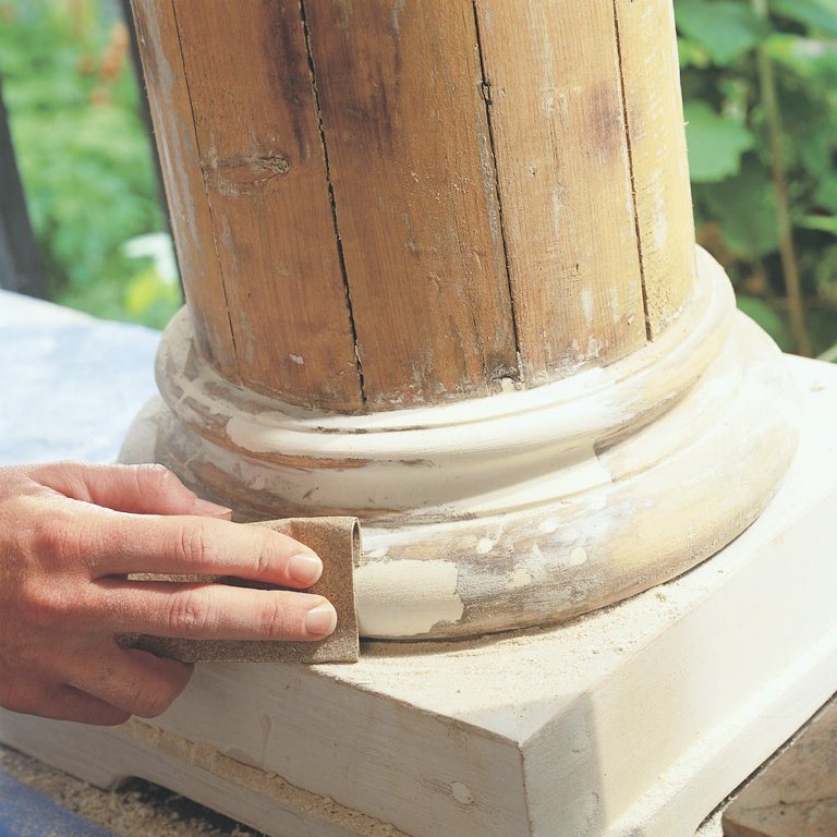 Health and Safety working tips while working with epoxy wood glue products