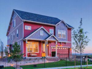 Home Maintenance Basics That Increase Property Value